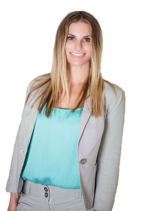 Allison Forister, Realtor