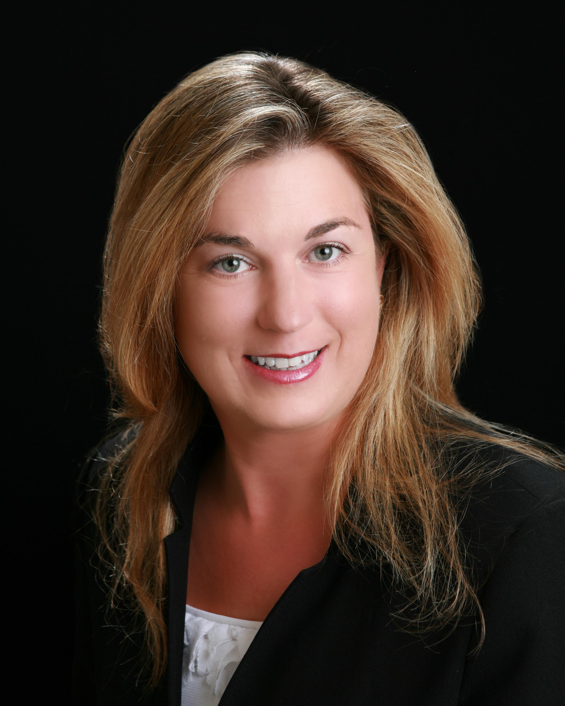Tammy Redden, Realtor
